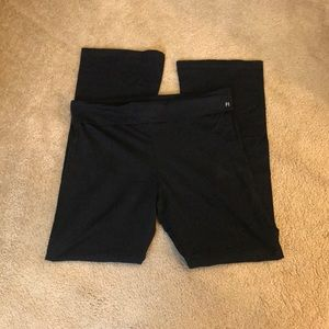 Victoria Secret Yoga Pants Long